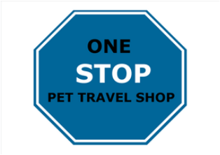 4 Paws Pet Travel Worldwide Pet Travel Service 4 Paws Pet Travel
