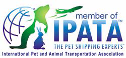 Stress Free Worldwide Pet Travel Service 4 Paws Pet Travel