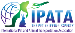 Pet Travel Agent IPATA Cyprus
